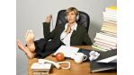 Arbeitsvertragliche Pflichtverletzung: Schlechtleistung des Arbeitnehmers - was tun? - Foto: Fotolia, demid