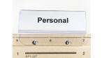 """Einwilligung """"ganz ohne Zwang"""": Der Chef will Personaldaten nutzen - was tun? - Foto: Fotolia,Pixelot"""