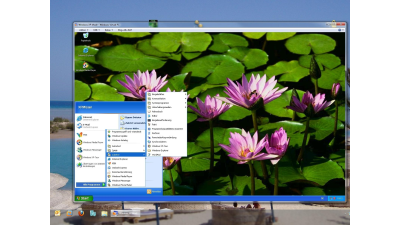 Grundlagen, Installation, Anwendung: Windows Virtual PC im Praxiseinsatz
