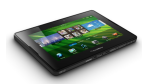 RIM-Tablet: Blackberry Playbook in Deutschland erhältlich - Foto: RIM
