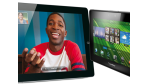 RIM vs. Apple: Playbook oder iPad 2 - Tablets im Vergleich