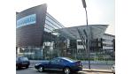Via Schnittstelle: Projektplanung mit Microsoft und SAP - Foto: pressefotos.at/Daniel K. Gebhart