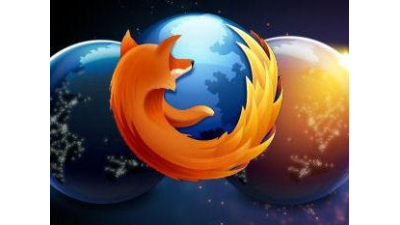 Beta, Aurora und Nightly Builds: Mozilla Firefox 5, 6 und 7 im Test - Foto: Mozilla