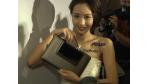 Asus Tabfone: Asus zeigt Tablet mit integriertem Smartphone