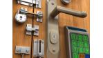 APTs, BYOD, Web Apps, Big Data: Gefährliche Einfallstore im Unternehmensnetz - Foto: Fotolia, ktsdesign
