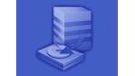 Kurztest - Shadow Protect IT: Administrators Liebling - Foto: StorageCraft