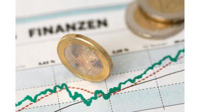 HGB- und IFRS-konform: Dekabank implementiert SAP Bank Analyzer - Foto: Alterfalter/Fotolia.de