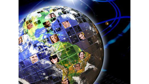 Kunden-Management im Social Web erfordert neue Strategien.