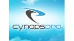DevicePro und CryptionPro im Test: Externe Geräte zentral kontrollieren und verschlüsseln - Foto: cynapspro