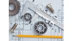 Marktüberblick IT-Service-Management: Die besten Tools für ITSM - Foto: Granite - Shutterstock.com