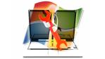 Tuning-Tools entlarvt: Windows 7 mit versteckten Tools bereichern - Foto: Fotolia / Vladislav Kochelaevs