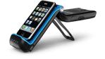 Gadget des Tages: MiLi Power Pico Projector (HI-P60) - Mini Projektor für iPod und iPhone - Foto: MiLi