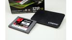 Ratgeber Solid State Disk: So tunen Sie ihr Notebook mit SSD-Speicher
