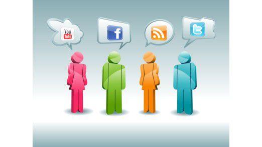 Eine einheitliche Social-Media-Strategie aus einer Hand haben die wenigsten Firmen, wie die Berater von Altimeter herausfanden.