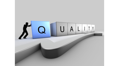 Quality Report: Deutsche Firmen sind Mobile-Testing-Weltmeister - Foto: fotolia.com/Yabresse