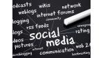Tücken lauern überall: Social Media - Risiken und Gefahren - Foto: Fotolia, m.schuckart