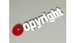Scheinbar lizenzfreie Fotos: Bilderklau im Internet - ein teurer Volkssport - Foto: Fotolia, Visual Concepts