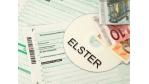 Finanzgericht entscheidet gegen Finanzamt: Eingabefehler bei Elster - kein grobes Verschulden - Foto: Fotolia, Andre Bonn