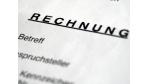 Rechnungsbetrüger unterwegs: Rechnungsbetrüger auf dem Vormarsch - Foto: Fotolia, sk-design