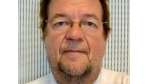 """""""Agentur für Arbeit ruiniert uns!"""": IT-Kursanbieter im Clinch mit der Arbeitsagentur - Foto: Wolfgang Franz, Intercom Akademie (ICA)"""