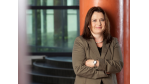 Frauen in Führungspositionen: Dell gegen den Fachkräftemangel - Foto: Dell