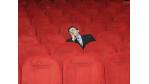 Harvard: Schlaf statt Konzentration: Wie Manager besser entscheiden - Foto: Shutterstock, Mitrofanov Alexander