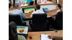 Frost & Sullivan-Studie: Markt für Videokonferenzen wächst stark - Foto: Tandberg