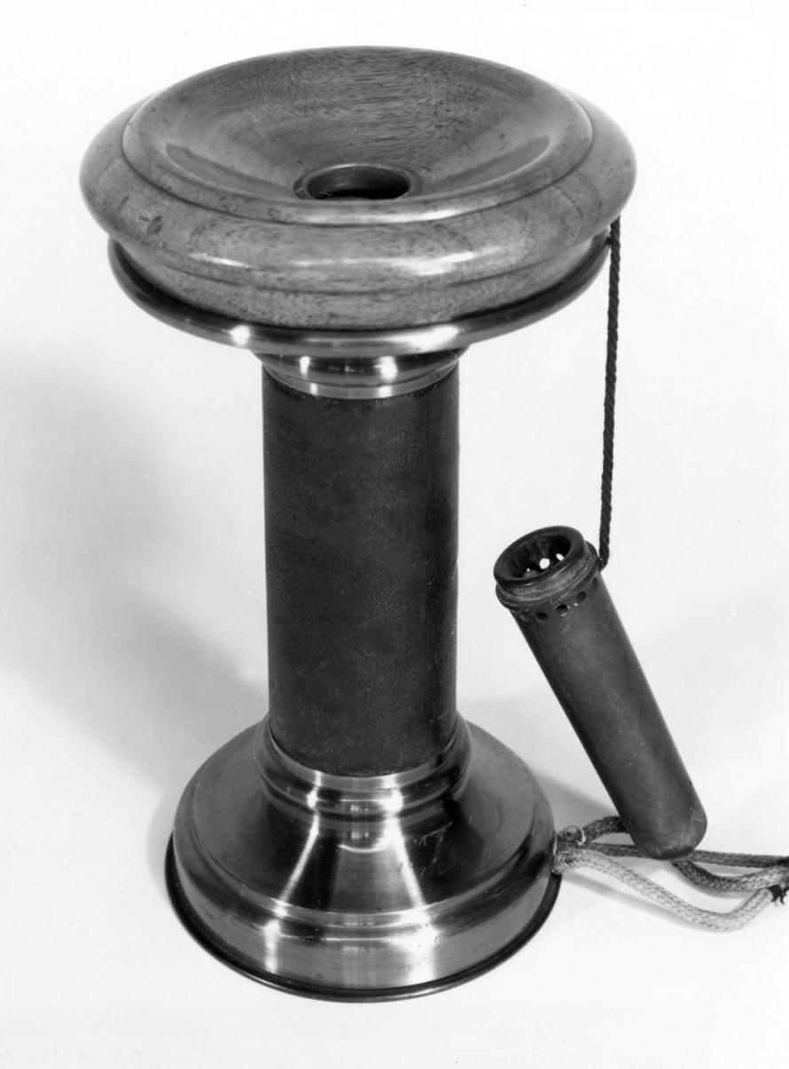 1877_erstes_Telefon