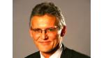 """Dieter Deinert, BRK: """"Anfangs wurde nebeneinander statt miteinander geplant."""""""