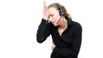 Branchenzweiter Walter Services insolvent: Call-Center stöhnen über Kostendruck und Social Media - Foto: Shutterstock, Janina Dierks