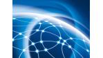 Ratgeber Virtual Private Network: VPN-Lösungen im Test - Foto: ag visuell/fotolia
