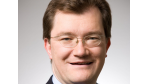 Peter Leukert: CIO des Jahres wechselt den Job - Foto: Commerzbank AG
