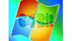 Produktiver arbeiten mit Windows 7: Die besten 64-Bit-Tools für Ihren PC - Foto: Microsoft