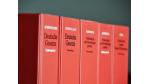 Mehr als drei Angebote mit identischem Artikel: Verstoß gegen Ebay-Grundsätze - Foto: Fotolia, Hugo Berties