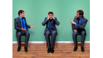 Konflikte zwischen Mitarbeitern moderieren: Was tun bei dicker Luft im Betrieb? - Foto: Fotolia, RTimages
