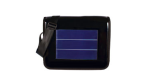 Gadget des Tages: Element5 Solartasche für iPad und iPhone - Foto: Element5