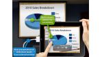 Praxistipps: So integrieren Sie das iPad in die IT-Infrastruktur - Foto: Hersteller