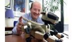 """Interview mit Wolfgang Wahlster: """"Künstliche Intelligenz ist besser als natürliche Dummheit"""" - Foto: DFKI"""