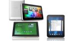 CW Spezial Top 100 - der PC-Markt: Tablets erschüttern das PC-Geschäft