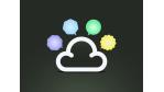 HP Converged Cloud: Wie die Cloud Engineering-Prozesse beschleunigt - Foto: rgb, Fotolia.de