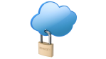 iPhone, Android und Co. absichern: Smartphone-Security aus der Cloud - Foto: mipan, Fotolia.de
