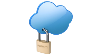 Public Cloud vs. Private Cloud: Sind private Clouds sicherer? - Foto: mipan, Fotolia.de