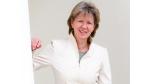Beiersdorf-CIO fordert: Mehr Frauen in die IT - Foto: Beiersdorf