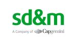Folge der Capgemini-Integration: Berater-Exodus bei sd&m - Foto: Capgemini
