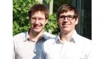 IT-Gründer: Hightech und soziales Engagement - das geht - Foto: Privat