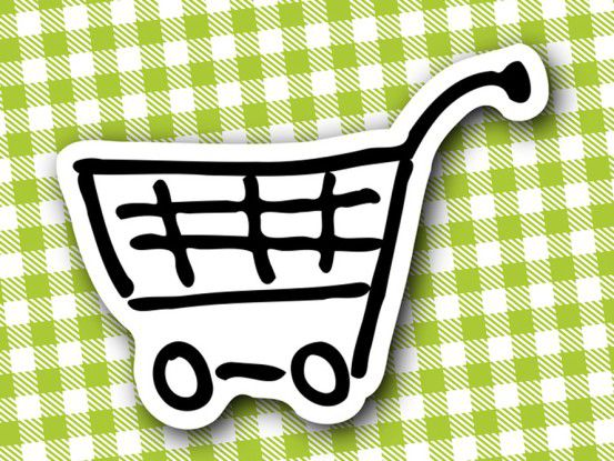 Mit sauberen Einkausprozessen läst sich viel Geld sparen.