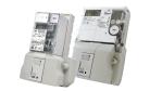 Wegen Smart Meetering: Energiekunden sorgen sich um Datenschutz - Foto: Initiative Pro Smart Metering