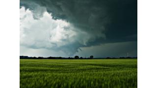 Fraunhofer-Projekt: Katastrophen-Warnung aufs Smartphone - Foto: maldesowhat, Fotolia.de