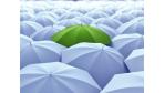 Der richtige Cloud-Dienstleister: Sicherheit bestimmt Cloud-Provider-Wahl - Foto: filograph, Fotolia.de