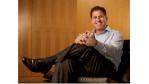 Vom PC-Bauer zum Komplettanbieter: Dell greift IBM und HP an - Foto: Michael Dell